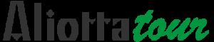 Aliotta Tour Logo